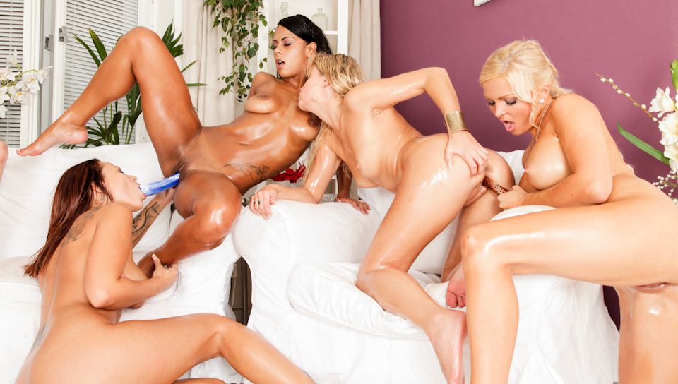 Watch Lesbian Oil Orgy #03 (Doghouse Digital) XXX Porn Tube Videos Gifs And Free HD Sex Movies Photos Online