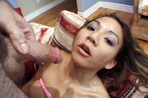 Watch 159 Messy Cumshots (Motherfucker XXX) XXX Porn Tube Videos Gifs And Free HD Sex Movies Photos Online