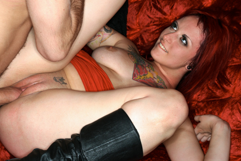 Watch Fuck Thy Neighbor (Burning Angel) XXX Porn Tube Videos Gifs And Free HD Sex Movies Photos Online