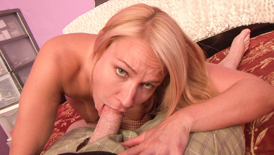 Watch Your Mom's A Cock Sucker #04 (Motherfucker XXX) XXX Porn Tube Videos Gifs And Free HD Sex Movies Photos Online