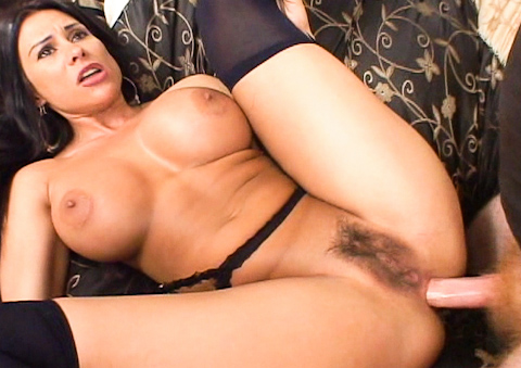Watch 40 More Fucking Milfs (POV This) XXX Porn Tube Videos Gifs And Free HD Sex Movies Photos Online