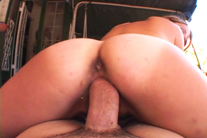 Watch Milf Pov #08 (Motherfucker XXX) XXX Porn Tube Videos Gifs And Free HD Sex Movies Photos Online