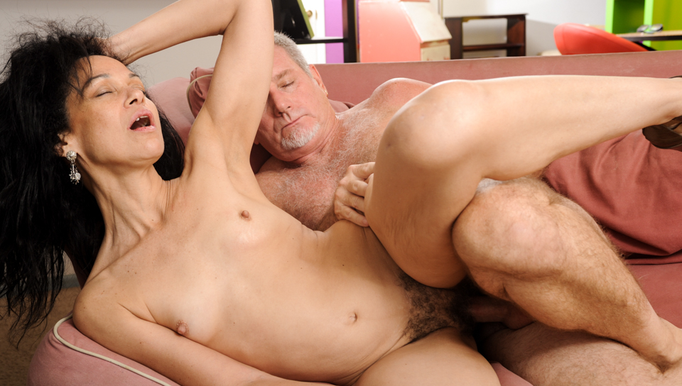 Watch Horny Grannies Love To Fuck #04 (Hairy Undies) XXX Porn Tube Videos Gifs And Free HD Sex Movies Photos Online