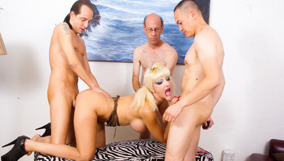 Watch We Wanna Gang Bang The Babysitter #14 (Motherfucker XXX) XXX Porn Tube Videos Gifs And Free HD Sex Movies Photos Online