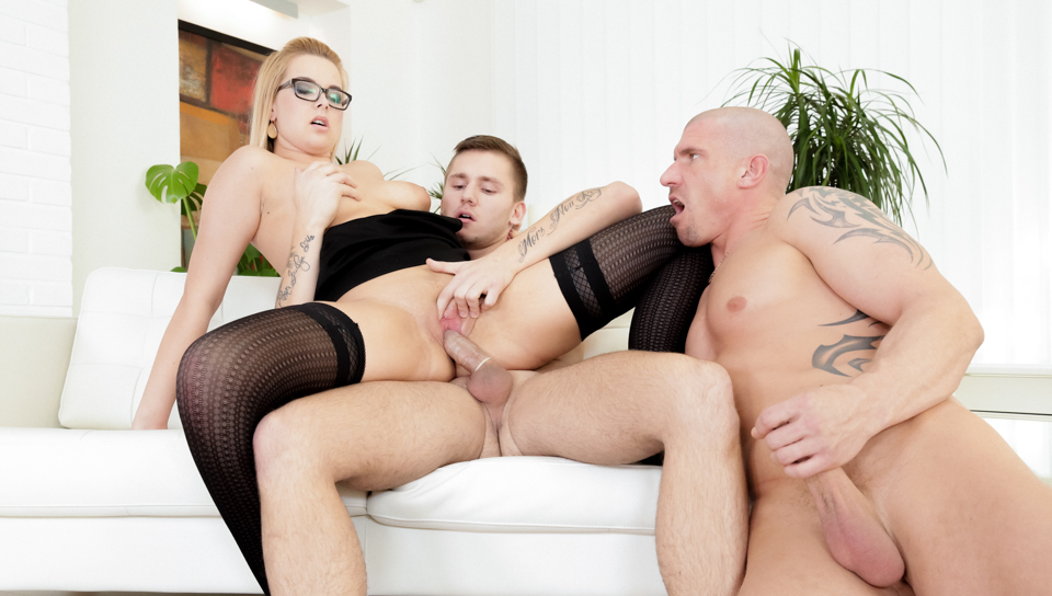 Watch Bi-Sexual Cuckold #08 (Doghouse Digital) XXX Porn Tube Videos Gifs And Free HD Sex Movies Photos Online