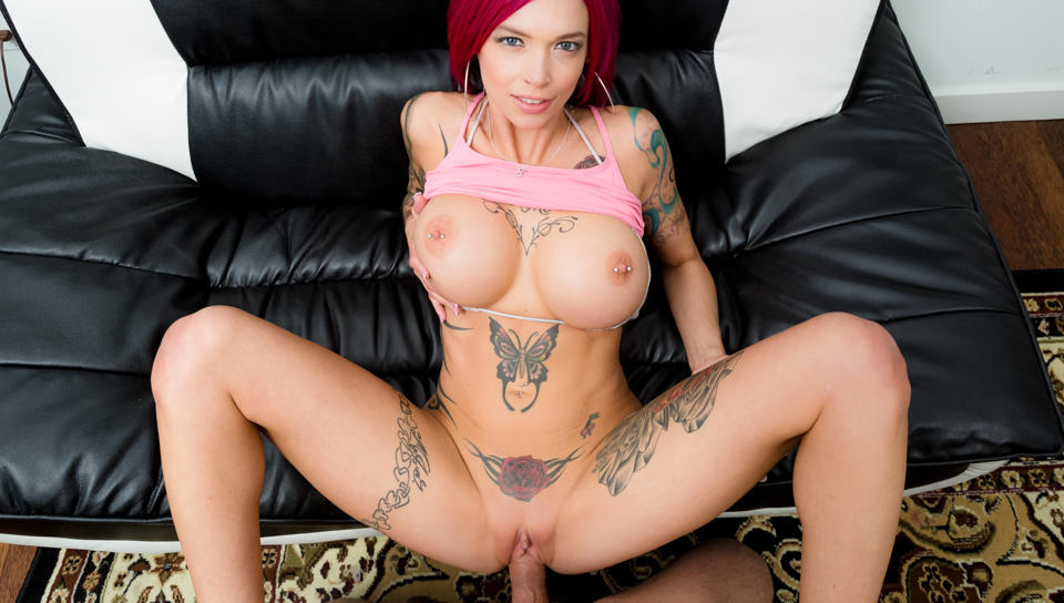 Watch Anna Bell Peaks Pov (Burning Angel) XXX Porn Tube Videos Gifs And Free HD Sex Movies Photos Online