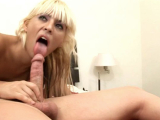 Transsexual Prostitutes #54