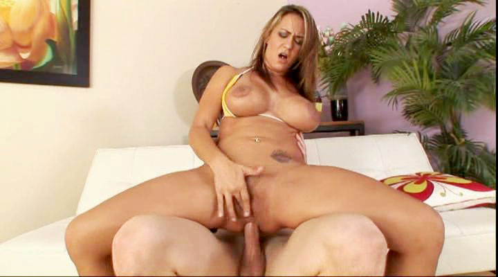 Watch Big Titty Milfs #09 (Devil's Film) XXX Porn Tube Videos Gifs And Free HD Sex Movies Photos Online