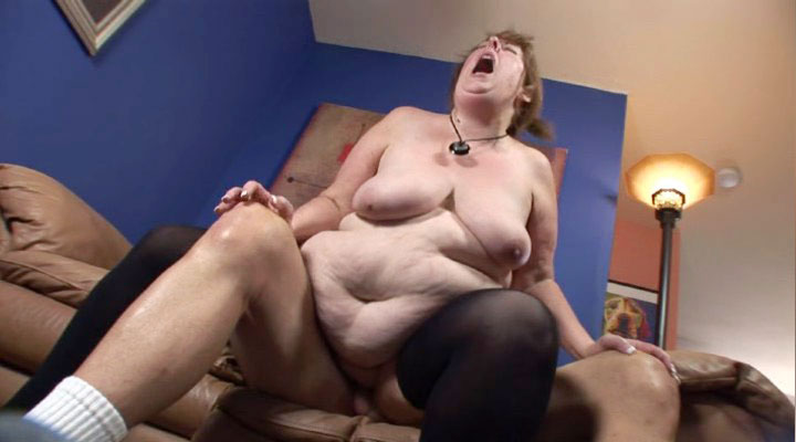 Watch I Like Fat Girls #03 (Devil's Film) XXX Porn Tube Videos Gifs And Free HD Sex Movies Photos Online
