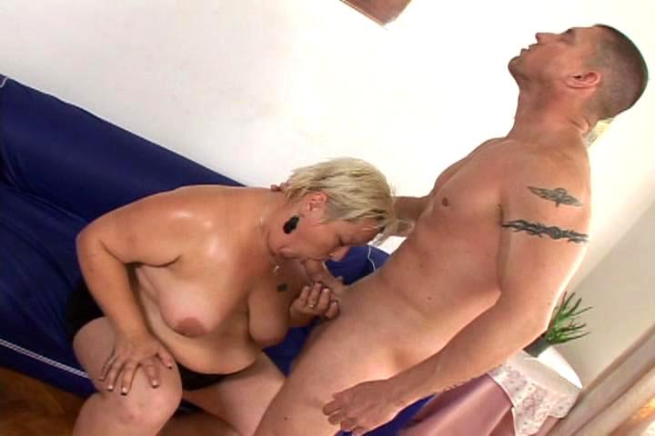 Watch Big Fat Cream Pie #10 (Big Fat Creampie) XXX Porn Tube Videos Gifs And Free HD Sex Movies Photos Online