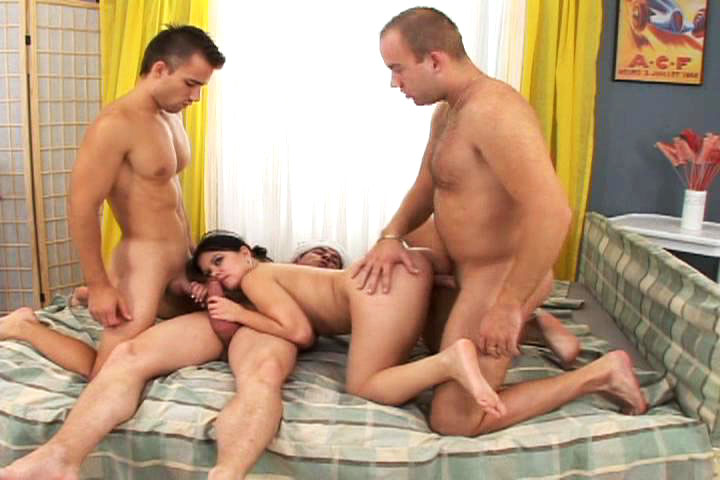 Watch We Wanna Gangbang Your Mom #05 (Motherfucker XXX) XXX Porn Tube Videos Gifs And Free HD Sex Movies Photos Online