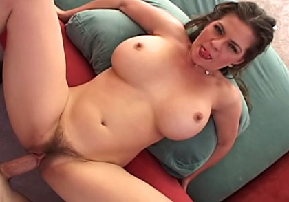 Watch Milf Pov #09 (Motherfucker XXX) XXX Porn Tube Videos Gifs And Free HD Sex Movies Photos Online
