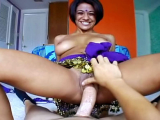 Hot Indian Pov #03