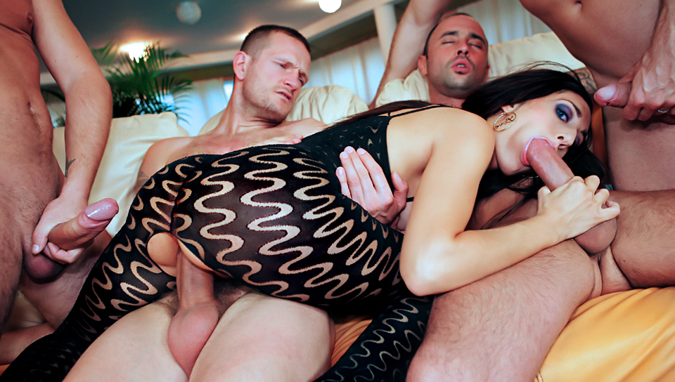 Watch Angel Perverse #14 (Christoph Clark Online) XXX Porn Tube Videos Gifs And Free HD Sex Movies Photos Online