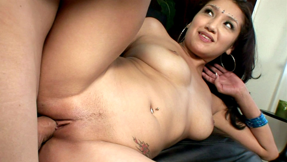 Watch Tight Indian Pussy #05 (Devil's Film) XXX Porn Tube Videos Gifs And Free HD Sex Movies Photos Online