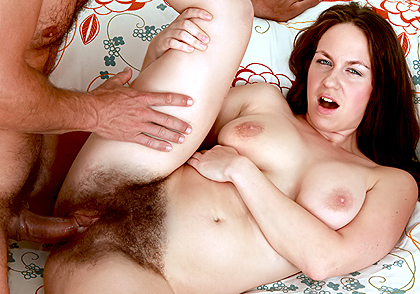 Watch Real Bushy Beavers #10 (Bushy Bushy) XXX Porn Tube Videos Gifs And Free HD Sex Movies Photos Online