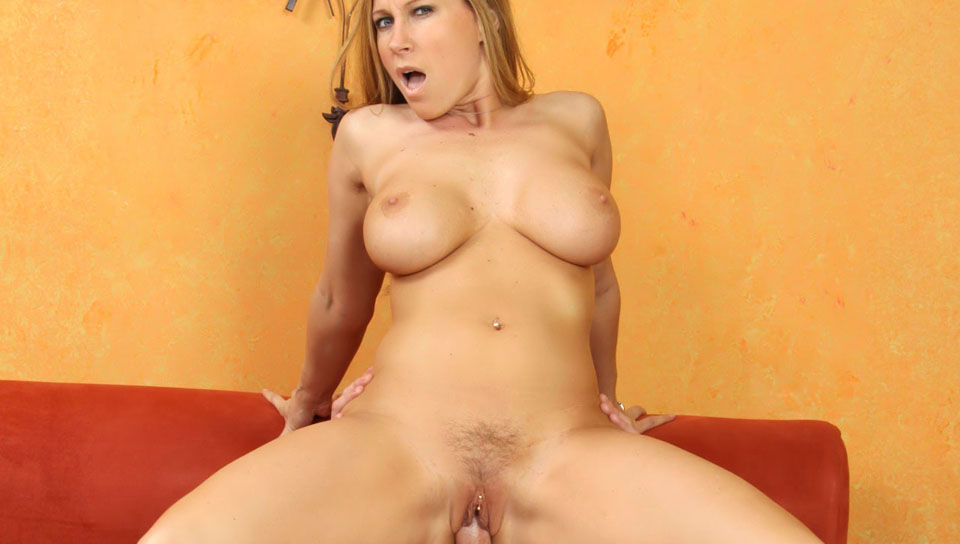 Watch Your Mom's Hairy Pussy #10 (Devil's Film) XXX Porn Tube Videos Gifs And Free HD Sex Movies Photos Online