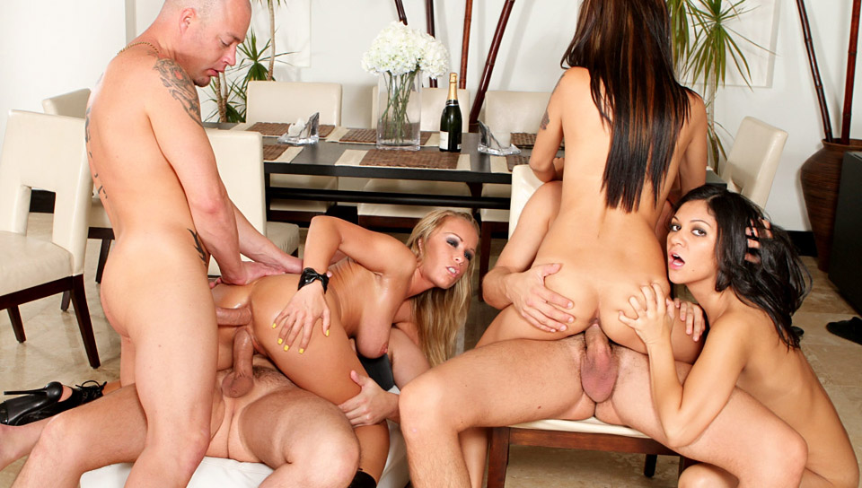 Watch Neighborhood Swingers #03 (Devil's Film) XXX Porn Tube Videos Gifs And Free HD Sex Movies Photos Online