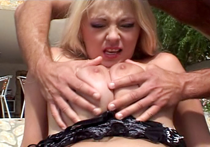 Watch Big Natural Tits #14 (Christoph Clark Online) XXX Porn Tube Videos Gifs And Free HD Sex Movies Photos Online