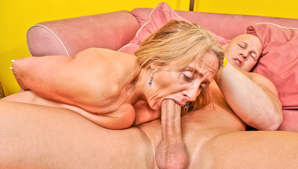 Watch Horny Grannies Love To Fuck #02 (Devil's Film) XXX Porn Tube Videos Gifs And Free HD Sex Movies Photos Online