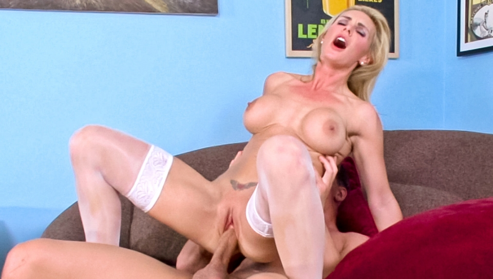 Watch It's Okay She's My Mother In Law #08 (Devil's Film) XXX Porn Tube Videos Gifs And Free HD Sex Movies Photos Online