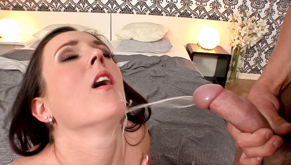 Watch Cumshots-Blow Him And Then You Can Fuck Me #05 (Doghouse Digital) XXX Porn Tube Videos Gifs And Free HD Sex Movies Photos Online
