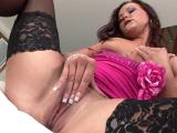 Bonus-Bachelor Party Orgy #02