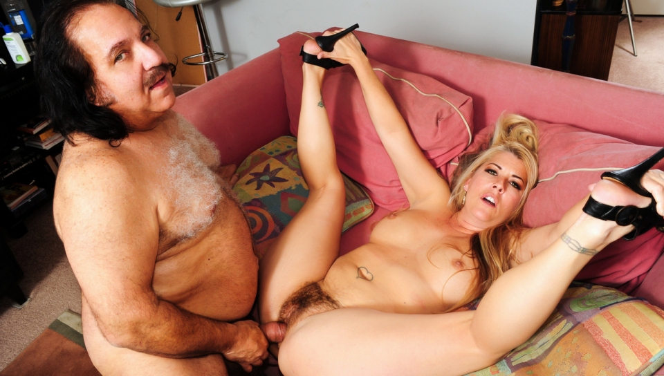 Watch Your Mom's Hairy Pussy #14 (Squirtalicious) XXX Porn Tube Videos Gifs And Free HD Sex Movies Photos Online