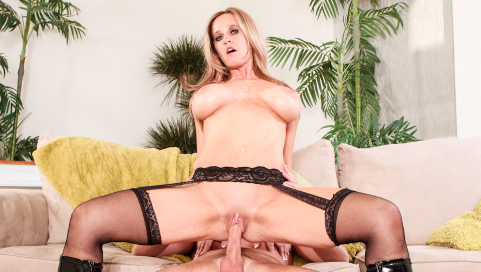 Watch That Cougar Fucks Like An Animal #04 (Devil's Film) XXX Porn Tube Videos Gifs And Free HD Sex Movies Photos Online
