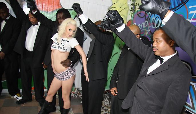 Watch Jada Stevens (Interracial Blowbang) XXX Porn Tube Videos Gifs And Free HD Sex Movies Photos Online