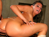 Tory Lane With Massive Tits Has Anal Sex