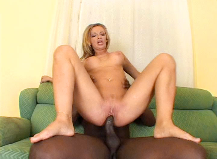 Watch My First Black Cock #01 (Give Me Teens) XXX Porn Tube Videos Gifs And Free HD Sex Movies Photos Online
