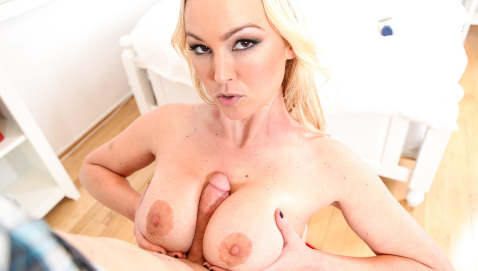 Watch Titty Creampies #02 (Evil Angel) XXX Porn Tube Videos Gifs And Free HD Sex Movies Photos Online