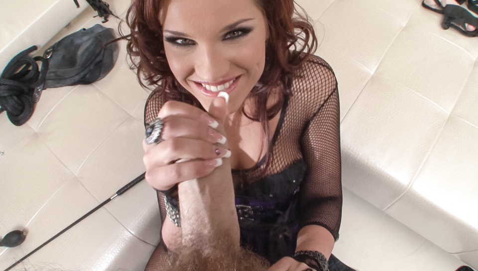 Watch Bonus-Rocco's World (Evil Angel) XXX Porn Tube Videos Gifs And Free HD Sex Movies Photos Online