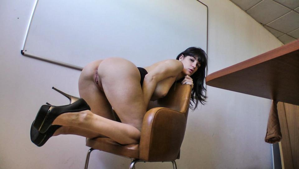 Watch Follow Me #02 (Nacho Vidal Hardcore) XXX Porn Tube Videos Gifs And Free HD Sex Movies Photos Online