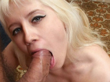 Anal Fucked Mandy