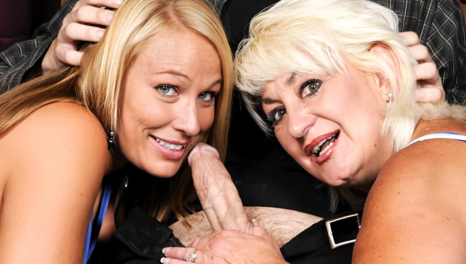 Watch Mother And Daughter Cocksucking Contest (Give Me Teens) XXX Porn Tube Videos Gifs And Free HD Sex Movies Photos Online