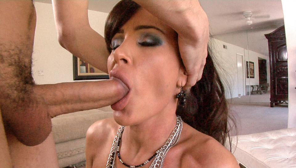 Watch Facial Overload #02 – Milf Edition (Jonni Darkko XXX) XXX Porn Tube Videos Gifs And Free HD Sex Movies Photos Online