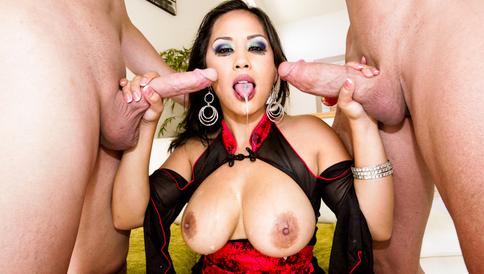 Watch Asian Fuck Faces #02 (Evil Angel) XXX Porn Tube Videos Gifs And Free HD Sex Movies Photos Online