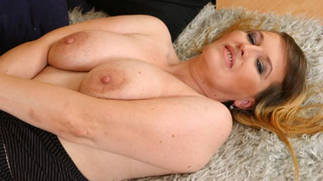 Watch Blonde Bombshell Gets Hot For Young Cock (Matures HD) XXX Porn Tube Videos Gifs And Free HD Sex Movies Photos Online