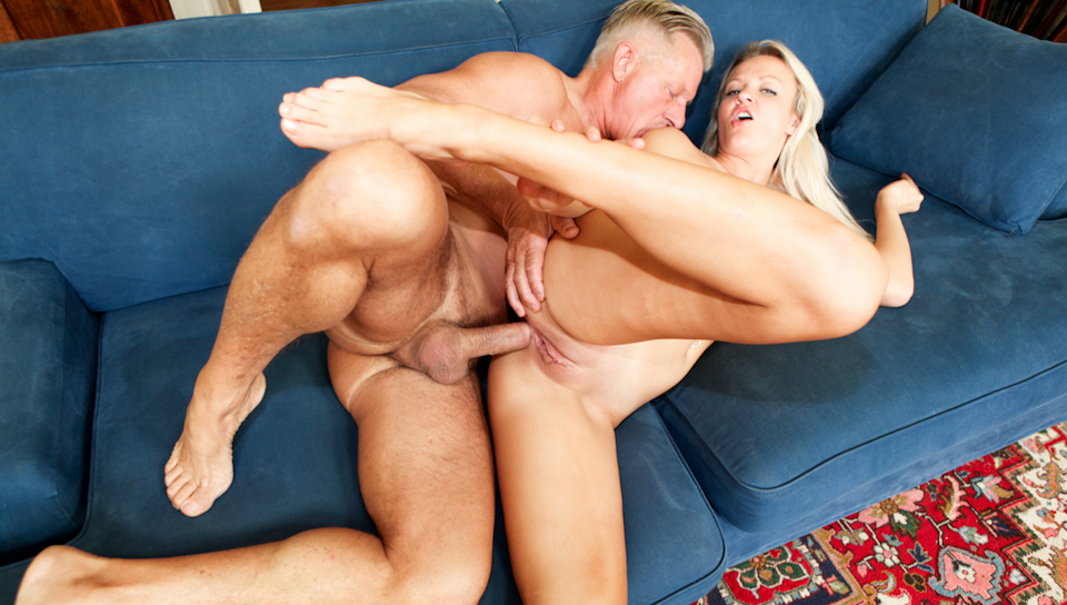 Watch Christoph's Anal Attraction (Evil Angel) XXX Porn Tube Videos Gifs And Free HD Sex Movies Photos Online