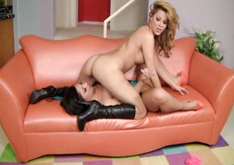 Watch A Lesbian Seduction Volume 05 (Mile High Media) XXX Porn Tube Videos Gifs And Free HD Sex Movies Photos Online