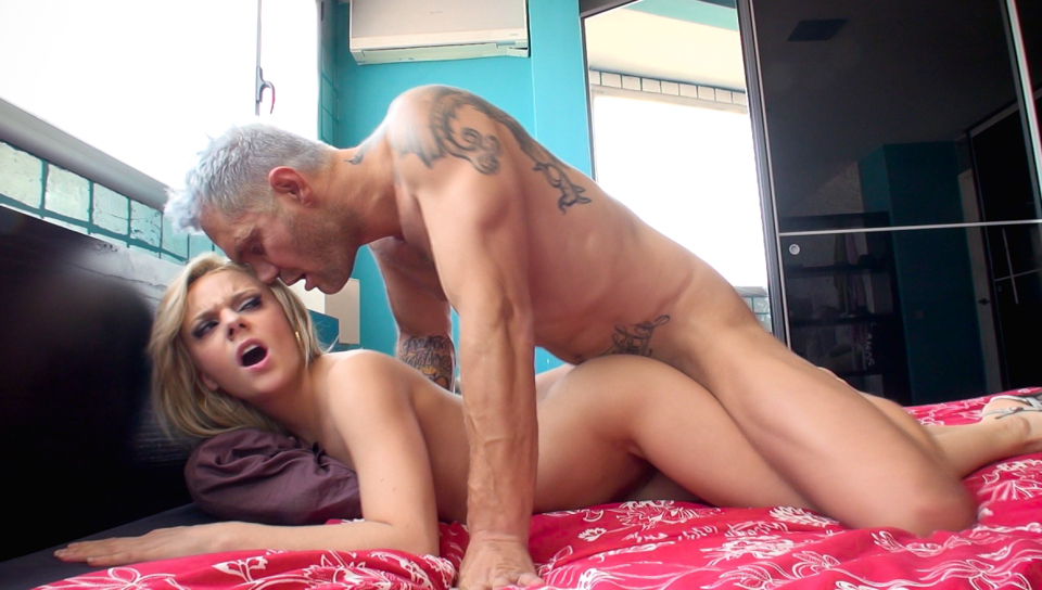 Watch Fuck Yeeaaah!!!! (Nacho Vidal Hardcore) XXX Porn Tube Videos Gifs And Free HD Sex Movies Photos Online