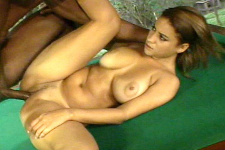 Watch Wild On These #03 (My Teen Oasis) XXX Porn Tube Videos Gifs And Free HD Sex Movies Photos Online