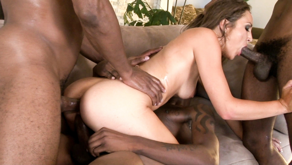 Watch Gangland Super Gang Bang #03 (Give Me Teens) XXX Porn Tube Videos Gifs And Free HD Sex Movies Photos Online