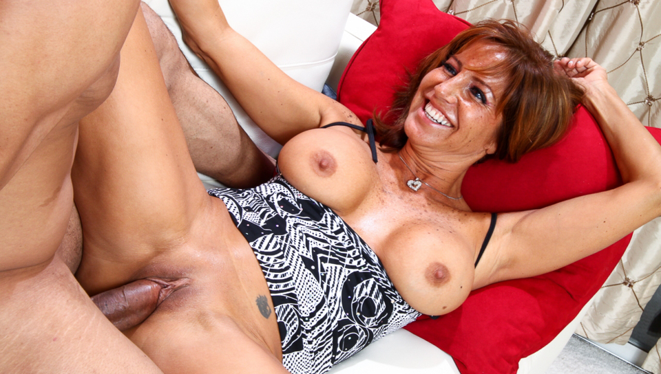 Watch Bored Housewives #06 (Mile High Media) XXX Porn Tube Videos Gifs And Free HD Sex Movies Photos Online