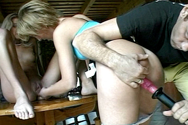 Watch Initiations #03 (Evil Angel) XXX Porn Tube Videos Gifs And Free HD Sex Movies Photos Online