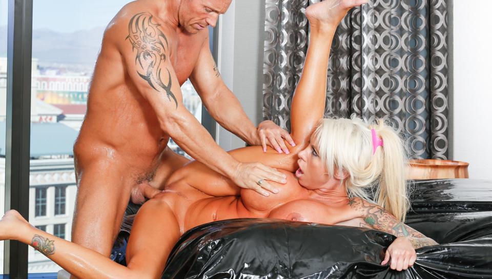 Watch Premarriage Massage (Nuru Massage) XXX Porn Tube Videos Gifs And Free HD Sex Movies Photos Online