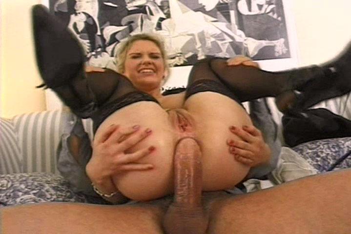 le castel anal
