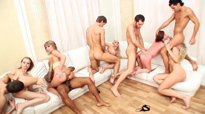 Watch Cream Pie Orgy #08 (Give Me Teens) XXX Porn Tube Videos Gifs And Free HD Sex Movies Photos Online